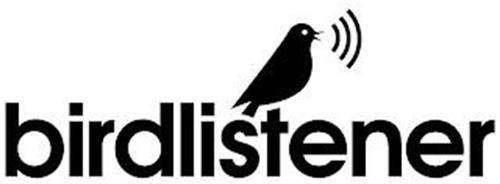BIRDLISTENER