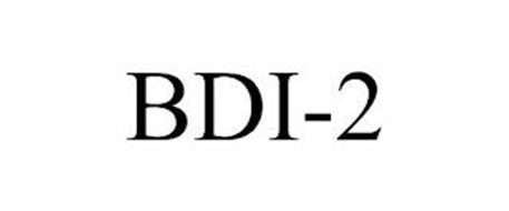BDI-2