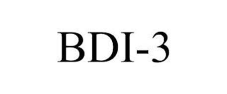 BDI-3