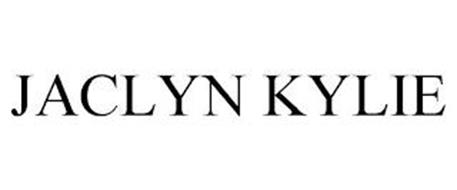 JACLYN KYLIE