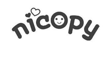 NICOPY