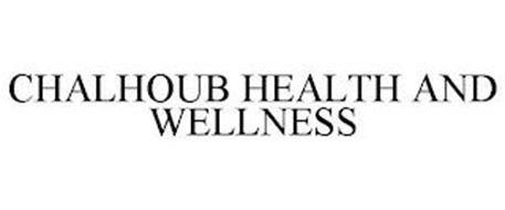 CHALHOUB HEALTH AND WELLNESS