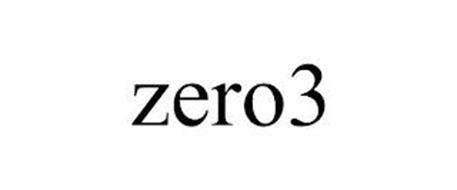 ZERO3