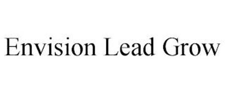 ENVISION LEAD GROW