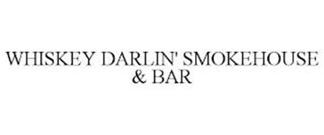 WHISKEY DARLIN' SMOKEHOUSE & BAR