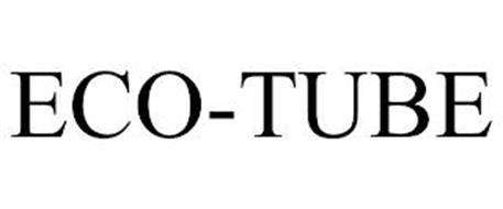 ECO-TUBE