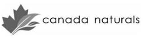 CANADA NATURALS