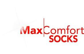 MAXCOMFORT SOCKS