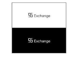 55 EXCHANGE