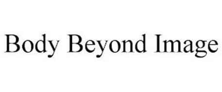 BODY BEYOND IMAGE