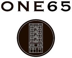 ONE65