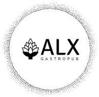 ALX GASTROPUB