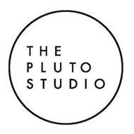 THE PLUTO STUDIO