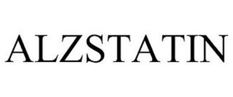 ALZSTATIN