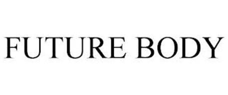 FUTURE BODY