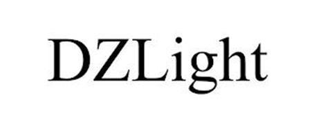 DZLIGHT