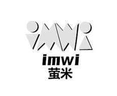 IMWI IMWI