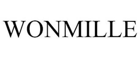 WONMILLE