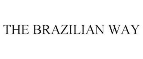 THE BRAZILIAN WAY