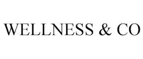 WELLNESS & CO