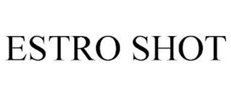 ESTRO SHOT