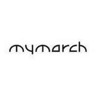 MYMARCH