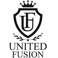 UF UNITED FUSION