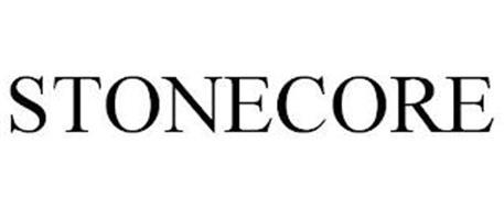STONECORE