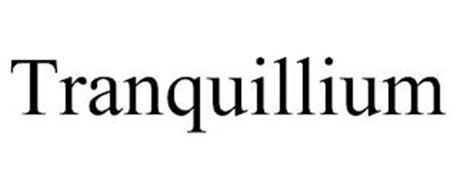 TRANQUILLIUM