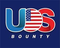 US BOUNTY