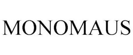 MONOMAUS
