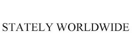 STATELY WORLDWIDE