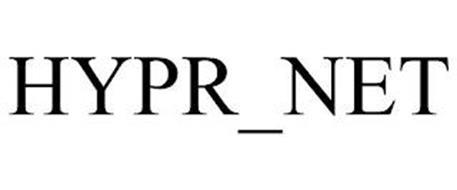 HYPR_NET