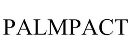 PALMPACT