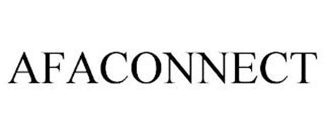 AFACONNECT