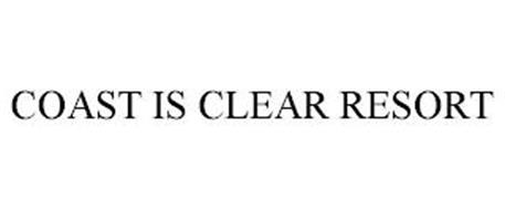 COAST IS CLEAR RESORT
