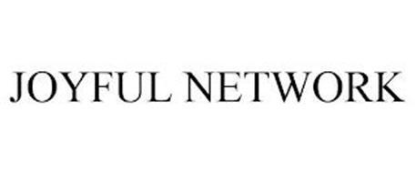 JOYFUL NETWORK