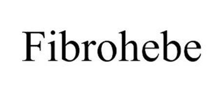 FIBROHEBE