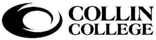 CC  COLLIN COLLEGE