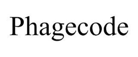 PHAGECODE