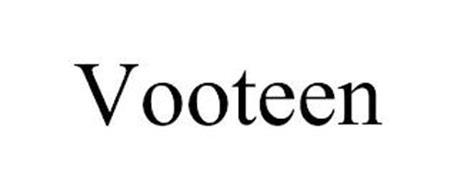 VOOTEEN