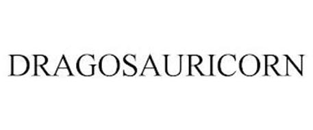 DRAGOSAURICORN
