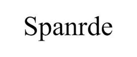 SPANRDE