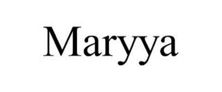 MARYYA