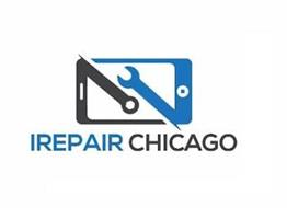 IREPAIR CHICAGO