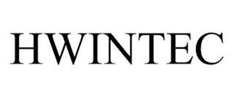 HWINTEC