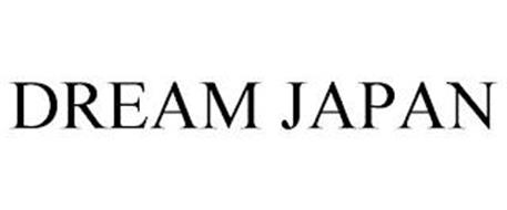 DREAM JAPAN
