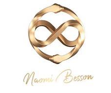 NAOMI BESSON
