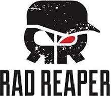 RAD REAPER RR