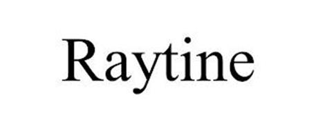 RAYTINE